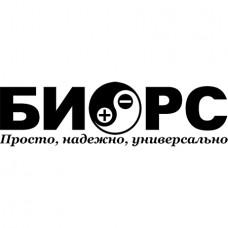 """ООО """"БИОРС"""""""