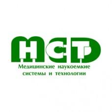 """ЗАО """"НСТ-Мед"""""""