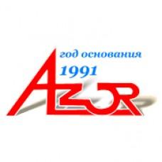 """ООО """"Азор"""""""