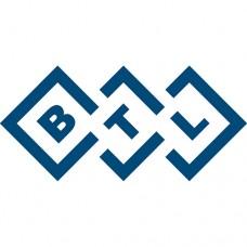 BTL Industries