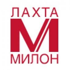 "ООО ""МИЛОН лазер"""