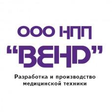 """ООО НПП """"ВЕНД"""""""