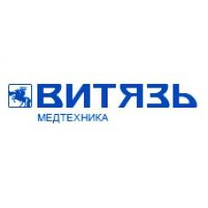 """РУПП """"Витязь"""""""