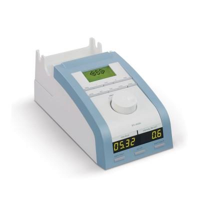 BTL-4110 LASER PROFESSIONAL