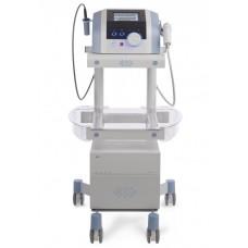 BTL-5000 SWT POWER + лазер высокой интенсивности 12 Вт