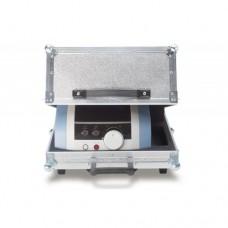 BTL-6000 лазер высокой интенсивности 7 Вт