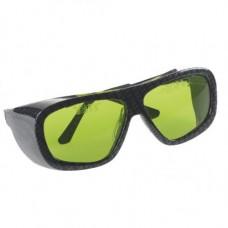 Защитныe очки 600 - 1000 нм для BTL-4000/5000