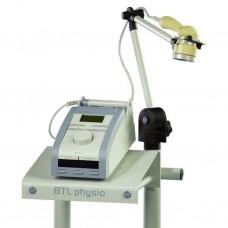 Держатель для лазерного кластера или зонда к тележке BTL-4000 / BTL-5000