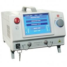 Хирургический лазер Лахта-Милон