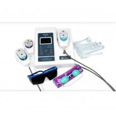 Комплекс для общей физиотерапии на базе аппарата Милта-Ф-8-01