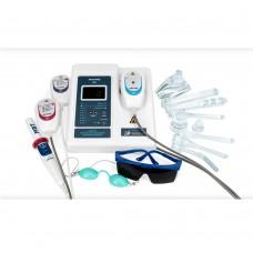 Комплекс для урологии и гинекологии на базе аппарата Милта-Ф-8-01