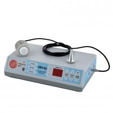Аппарат КВЧ-НД 2-х частотный