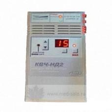Аппарат КВЧ-терапии КВЧ-НД 2 1-частотный
