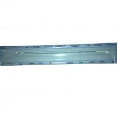 Сменный стерильный диффузор СГ-3 для Г-3 (Г-3с)