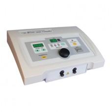 Аппарат для гальванизации, лекарственного электрофореза, микроионофореза Мустанг-Физио-ГальваФор