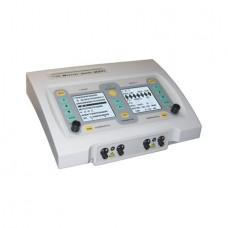 Аппарат многофункциональный электротерапевтический Мустанг-Физио-МЭЛТ-2К