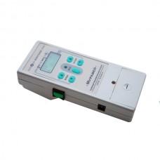 Аппарат магнитолазерной терапии Муравей