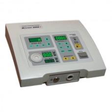 Аппарат лазерный терапевтический Мустанг-2000 + (одноканальный)
