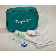 Аппарат лазерной терапии УзорМед 12Вт