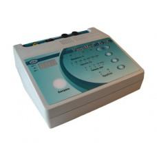 Лазерный терапевтический комплекс УзорМед-Б-2К-ВЛОК