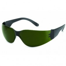 Защитные очки IZ-11001