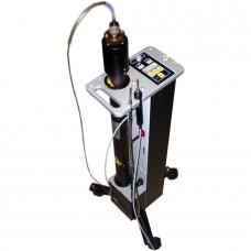 Терапевтический лазерный аппарат ШАТЛ-01